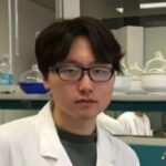Profile photo of HANWEN