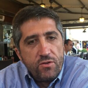 Profile photo of ignazio.ganga
