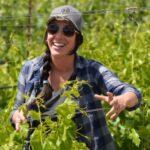 Profile photo of Brooke Delmas