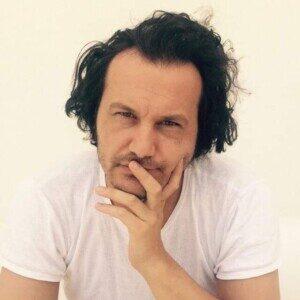 Profile photo of Mauro
