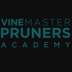 Profile photo of Vine Master Pruners Academy