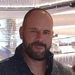 Profile photo of busetti.luciano