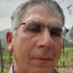 Profile photo of Francesco
