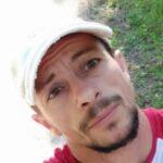 Profile photo of Tiziano